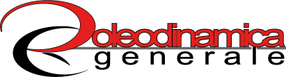 cropped-cropped-logo-oleodinamica-generale-2.png