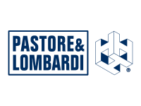 Pastore e Lombardi